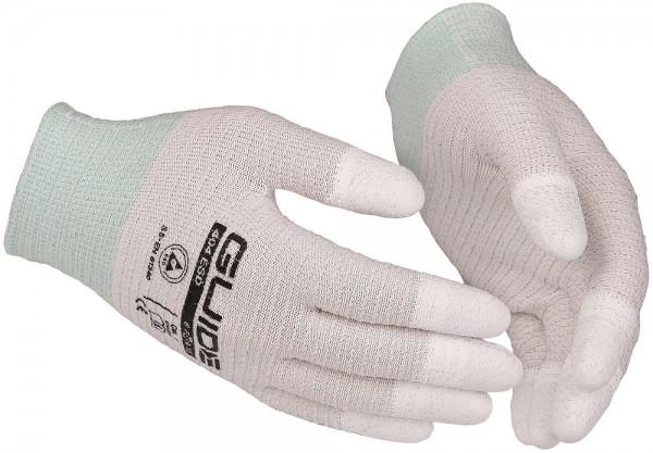 ESD-Schutzhandschuhe Guide 404, 12 Paar