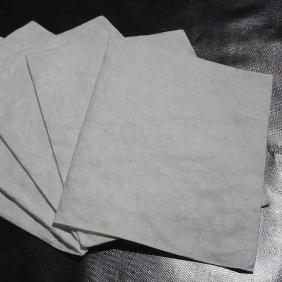 Justrite 5 Sorptionsmittel 28460, 5 L, 381 x 483 mm, Nachfüllpack