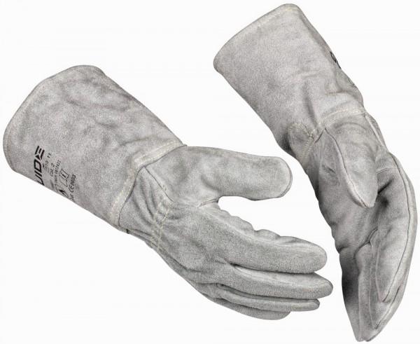 Hitzeschutz-Handschuhe Guide 259, 6 Paar
