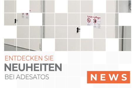 adesatos-news-banner-sidebar