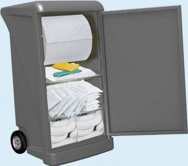 Transportwagen XL Economy Spezial-Sorbents