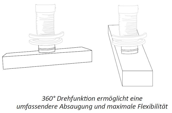 fumex-langhaube-prh-800-160-drehfunktion