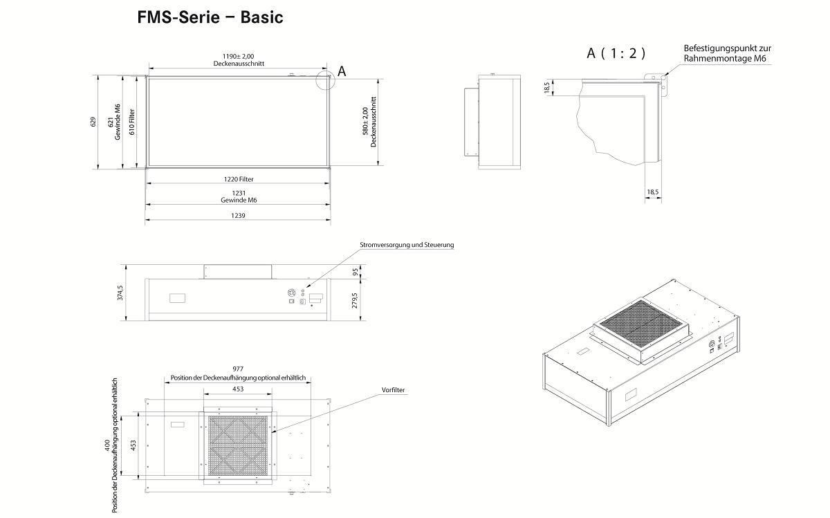 laminar-flow-modul-fms-basic-zeichnung-adesatos
