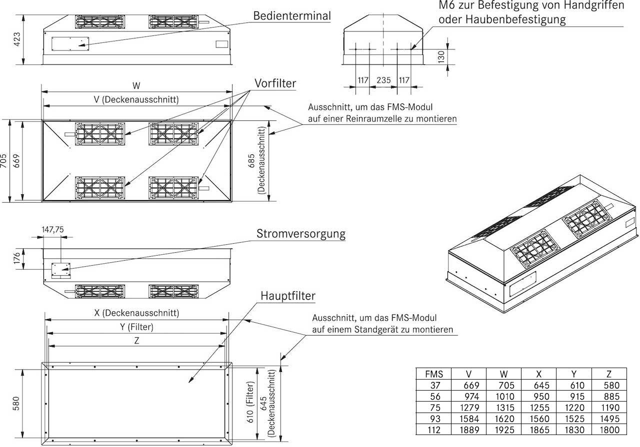 laminar-flow-box-fms-susi-technische-daten-adesatos