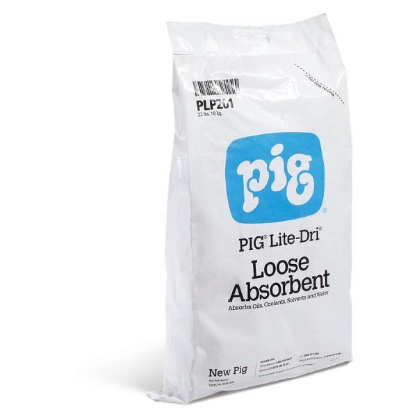 Lite-Dri Universal Streumittel 10 kg Beutel
