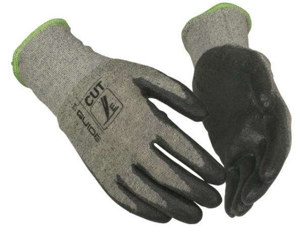 Schnittschutz-Handschuhe Guide 319, 6 Paar
