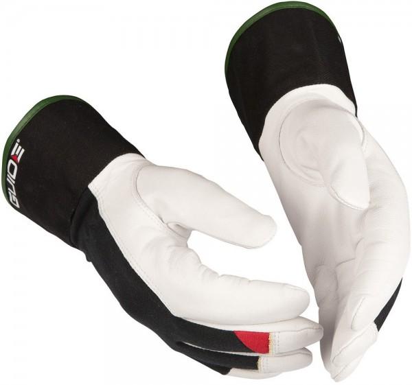 Schnittschutz-Handschuhe Guide 344, 6 Paar