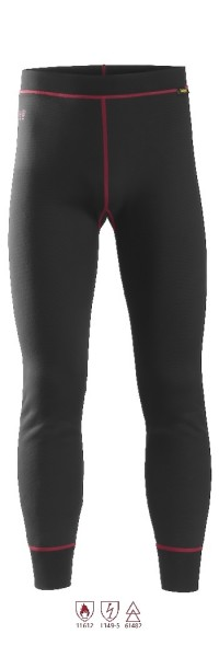 Snickers 9469 ProtecWork Wollfrotteehose