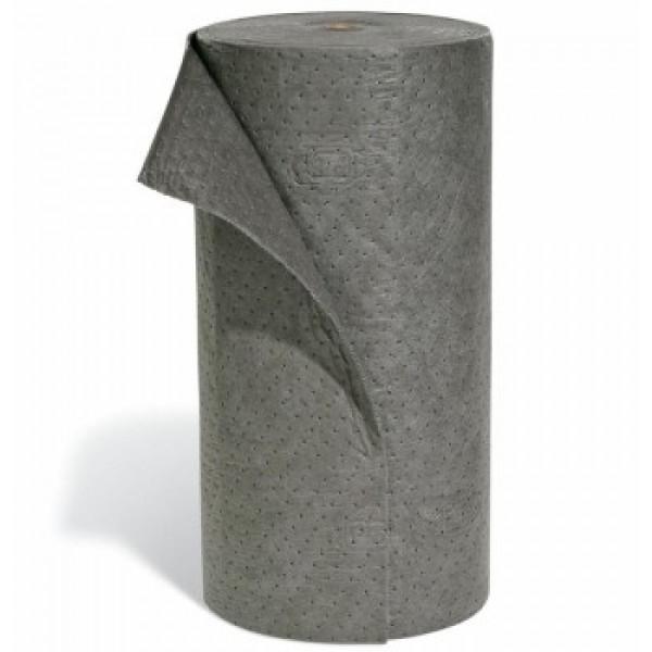 Besonders robuste Universal Saugrollen, Heavy, 81 cm x 46 m, 1 Rolle im Beutel