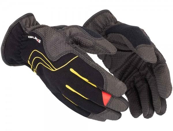 Schnittschutz-Handschuhe Guide 36 HP, 3 Paar