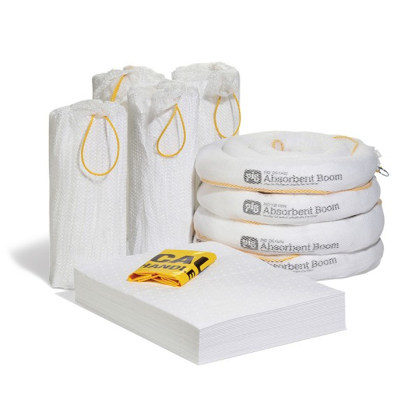 Nachfüllpackung RFL436 für Oil-Only Notfall-Kit KIT436