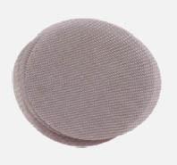 CleanAIR Funkenschutz 10 Stück für Filter