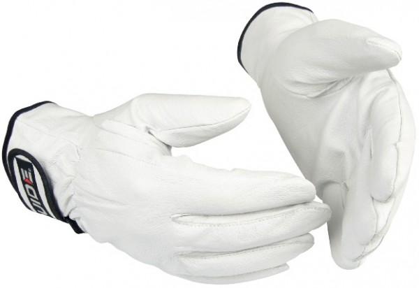 Schutzhandschuhe Guide 42, 12 Paar