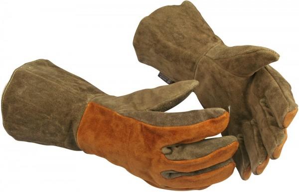Hitzeschutz-Handschuhe Guide 350, Gr. 10, 4 Paar