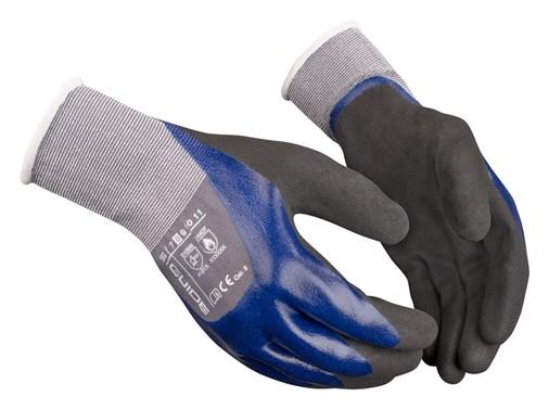 Schutzhandschuhe Guide 593, 12 Paar