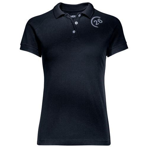 uvex Berufsbekleidung K26 Damen Poloshirt 7310