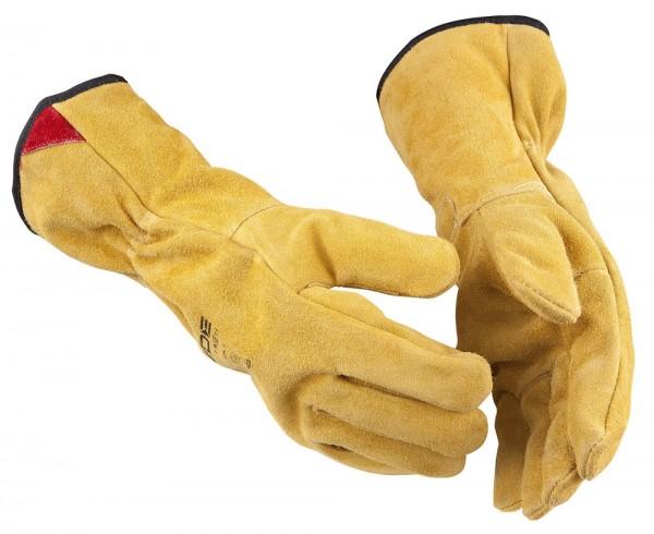 Hitze-Schutzhandschuhe Guide 269, 6 Paar