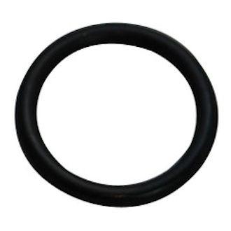 Oil Safe Viton O-Ring Kit für Streckausguss-Verlängerung