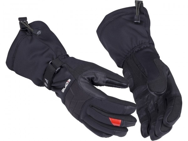 Schutzhandschuhe Guide 5003 Winter HP, 3 Paar