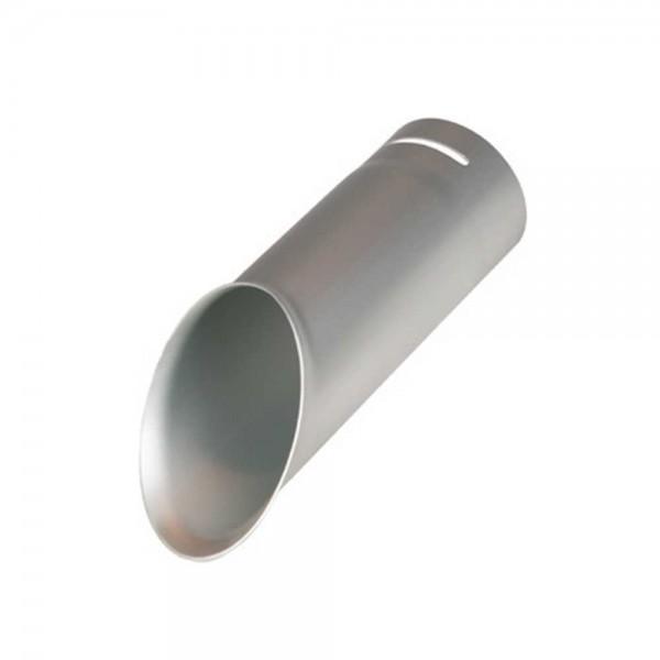 Fumex Absaugdüse MES 300-100 Standard für Absaugsrm ME Ø 100 mm