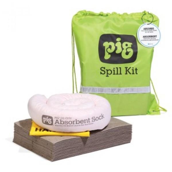 Notfalltaschen Oil-Only KITE451
