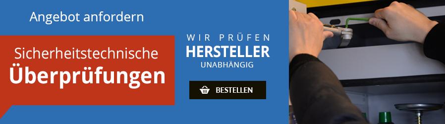 pruefungen-banner-adesatos