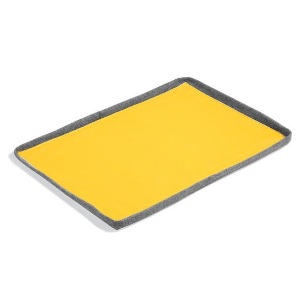 Ersatzabsorptionspolster RFL901 für Auffangmatte mit Filterfunktion FLT901