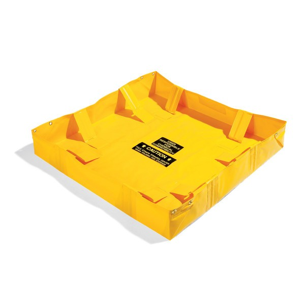 Collapse-A-Tainer Lite 299 Liter, klein, PAK720