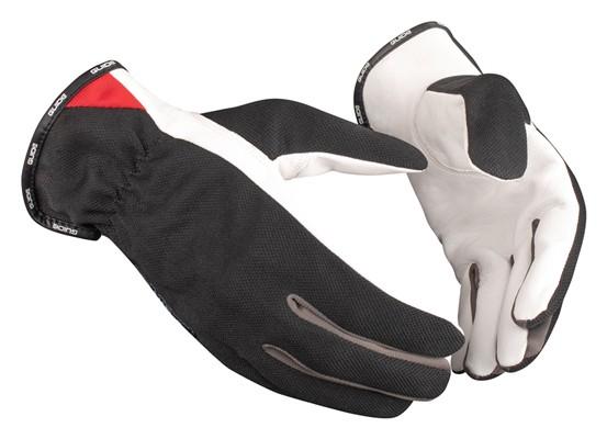 Schutzhandschuhe Guide 151, 12 Paar