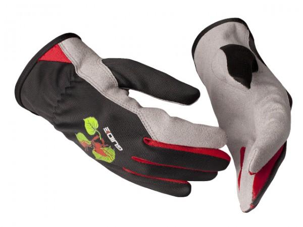 Schutzhandschuhe 7610 Guide PP aus Synthetikleder Gr. 5, für sehr kleine Hände