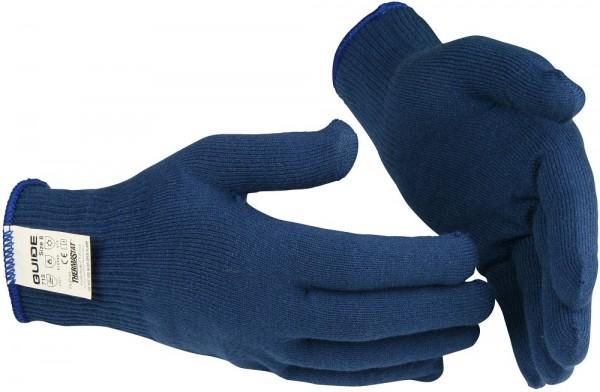 Schutzhandschuhe Guide 715, 12 Paar