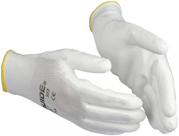 Schutzhandschuhe Guide 522, 12 Paar