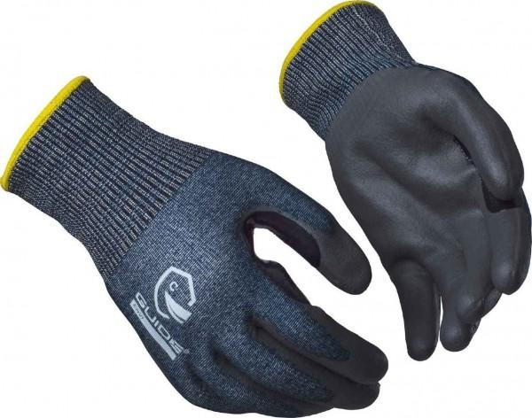 Schnittschutz-Handschuhe Guide 3303, 6 Paar