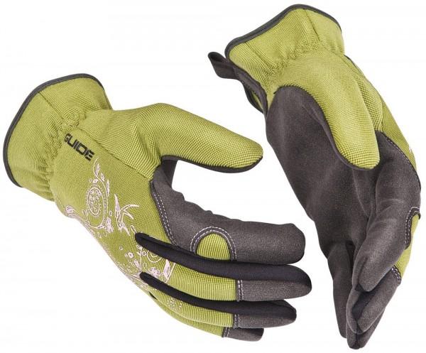 Schutzhandschuhe Guide 5533 PP, 12 Paar