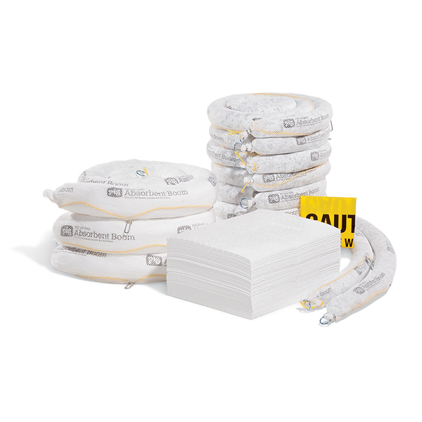 Nachfüllpackung RFL402 für Oil-Only Notfall-Kit KIT402